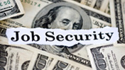 Ways to Increase Job Security