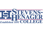 Stevens-Henager College
